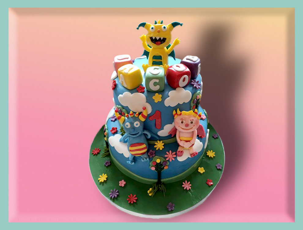How Do You Make A Birthday Cake Sims 4 The Best Cake 2017